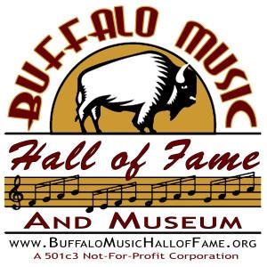 BMHOF_logo